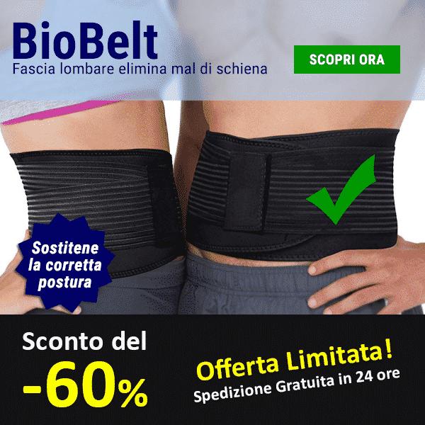 biobelt-sconto60