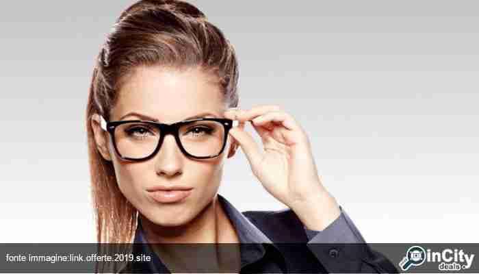 One Power Zoom: i nuovi occhiali autoregolabili